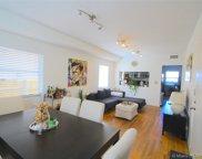 1614 Jefferson Avenue Unit #8, Miami Beach image