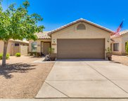 1679 E Tremaine Avenue, Gilbert image