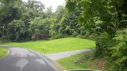 148 Pumpkin Hollow Road Rd, Madisonville image
