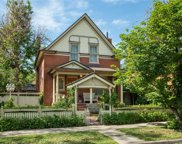 3048 W 23rd Avenue, Denver image