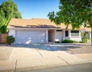 6224 E Beck Lane, Scottsdale image