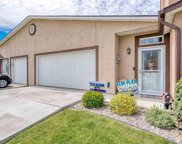 567 N Grant St, Kennewick image