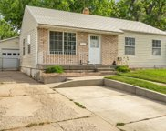 65 N Villa Dr., Clearfield image