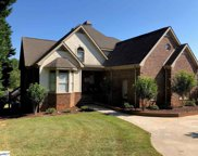 124 Black Duck Lane, Wellford image