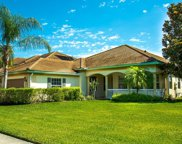 11929 Yellow Fin Trail, Orlando image