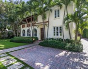 326 Valencia Road, West Palm Beach image