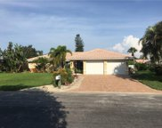 34 Waterford Drive, Englewood image