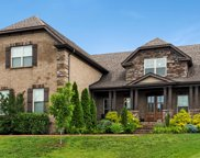 5010 Perth Ct, Spring Hill image
