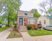 824 W 122Nd Street, Chicago image
