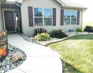 1220 East Ridge Drive, Decatur image