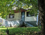 813 Sapphire Rd, Knoxville image
