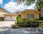 10781 Nw 73rd Ter, Doral image