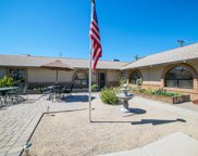 4106 N 22nd Street, Phoenix image