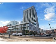 1150 NW Quimby  ST Unit #226, Portland image