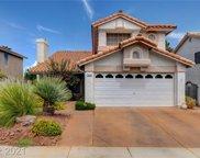 8344 Emerald Isle Avenue, Las Vegas image