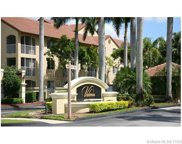 10045 Nw 46th St Unit #105-2, Doral image