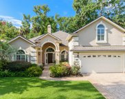 913 W GRIST MILL CT, Ponte Vedra Beach image