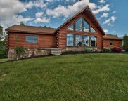 3571 Timber, Washington Township image