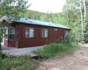 3633 Apex Valley Road, Black Hawk image