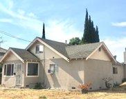 899 N 19th St, San Jose image
