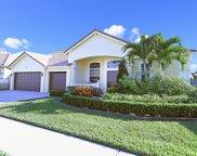 3912 Hamilton Key, West Palm Beach image