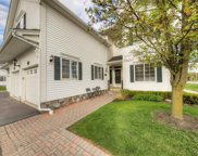 1650 CASSADY PLACE, Plymouth image