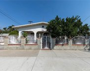 7808 Coldwater Canyon Avenue, Hollywood image