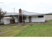52539 NE 3RD  ST, Scappoose image