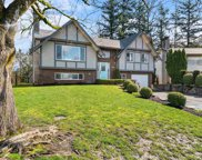 9682 Aberdeen Crescent, Rosedale image