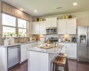 121 Southwind Run, Spring Hill image