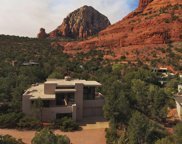 335 Shadow Rock Drive, Sedona image