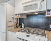 928 Beatty Street Unit 1003, Vancouver image