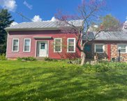 4309 County Road 61, Mount Gilead image
