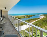 380 Seaview Ct Unit 1810, Marco Island image