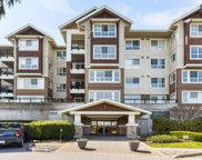 19677 Meadow Gardens Way Unit 118, Pitt Meadows image