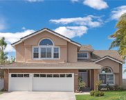 28331 Quiet Hill Lane, Lake Forest image