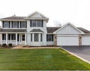 6755 Hartwig Drive, Cherry Valley image