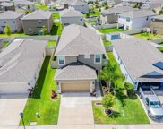 7009 Feather Wood Drive, Ruskin image