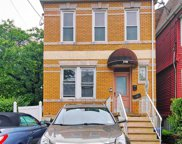 5109 Fairview Terrace, West New York image