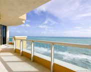 17875 Collins Ave Unit #2706, Sunny Isles Beach image