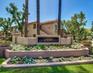 15095 N Thompson Peak Parkway Unit #1044, Scottsdale image