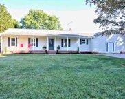 301 Brown Road, Simpsonville image