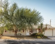 7917 E Belleview Street, Scottsdale image