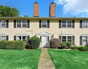 1806  Ebenezer Road Unit #Unit E, Rock Hill image