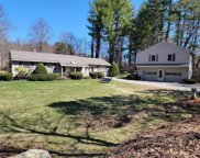 259 Great Rd, Stow image