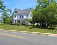 102 N Shore Road, Absecon image