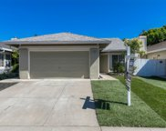 5504  Jade Creek Way, Elk Grove image