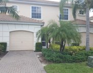 1330 Weeping Willow  Court, Cape Coral image