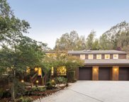 5 Oak Forest Ct, Portola Valley image