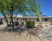 2540 E Anderson Drive, Phoenix image